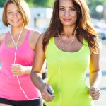 Essential Keys to Healthy, Lasting Weight Loss 2