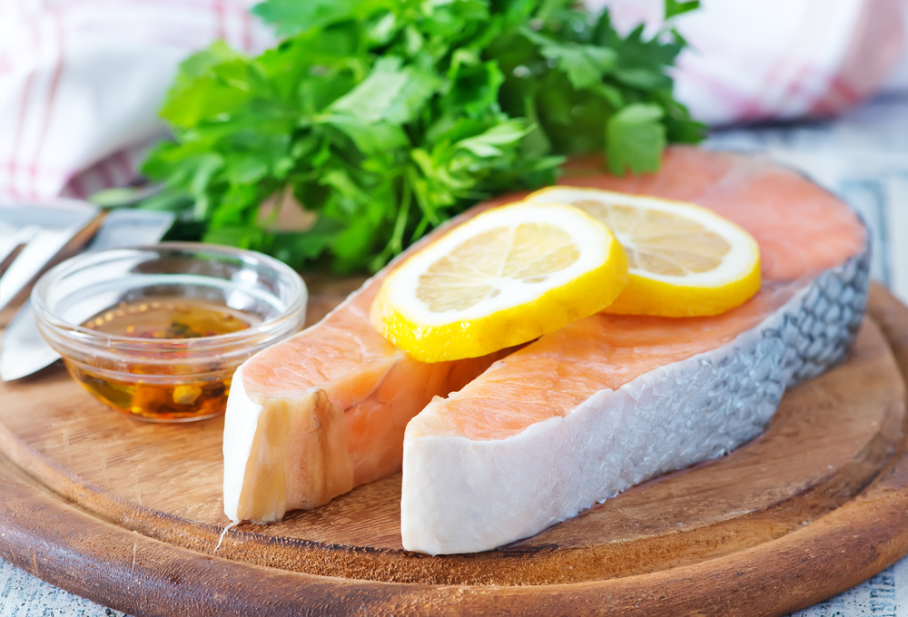 The Dukan Diet What You Need to Know