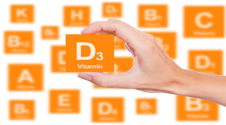 Autism and Vitamin D – What's the Connection