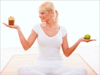 Simple Swaps, Smart Weight Loss