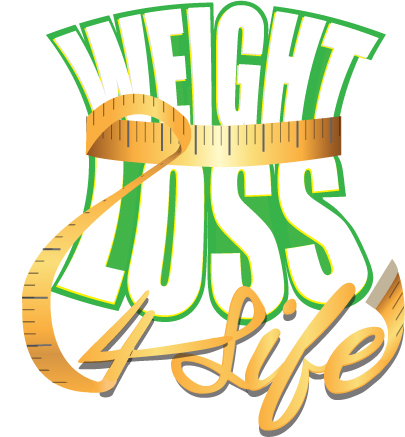 Weight Loss For Life – Avoid Dieting Pitfalls!