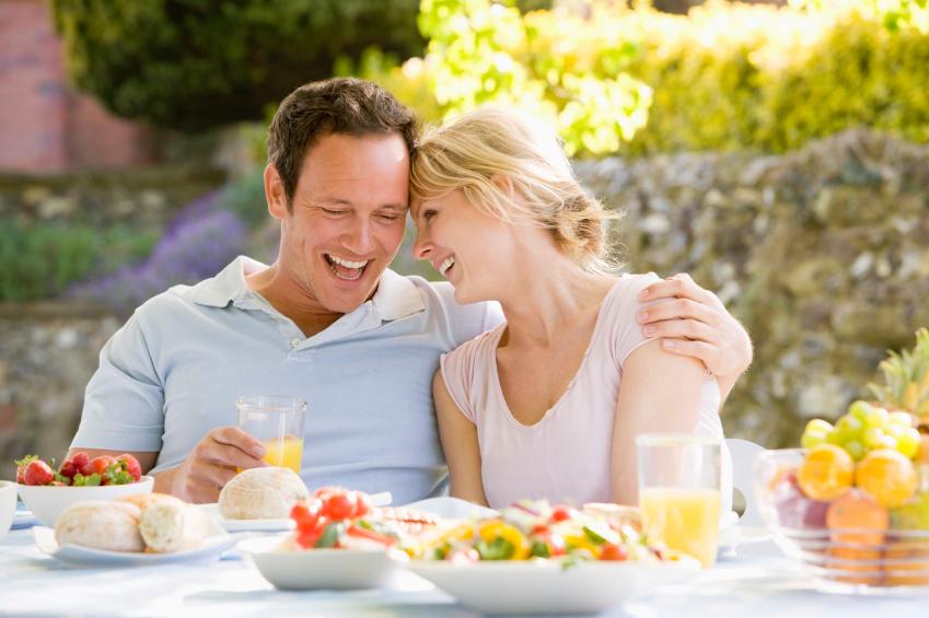 Improve Hormone Balance – Naturally!