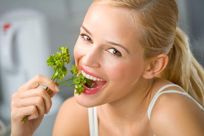 Lose Weight With Great Looking Skin!