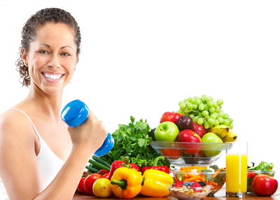 Top 10 Ways to Prevent Type 2 Diabetes