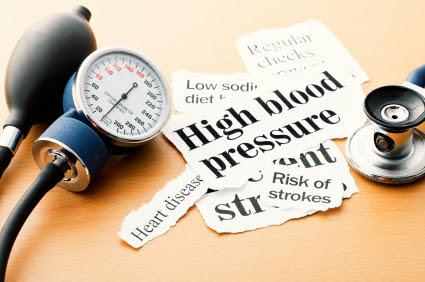 Improve Your Cardiovascular Health!