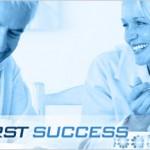 banner_success
