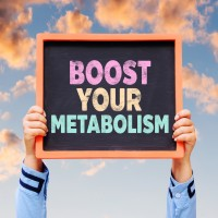 boost-metabolism-new