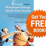 energy-first-ebook