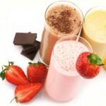 health-shake-recipe1