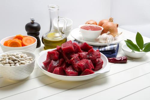 protein-recipe