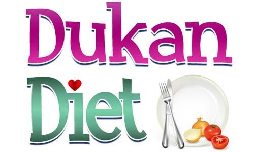 dukan diet overview