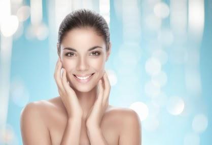 Keys to Healthy Skin