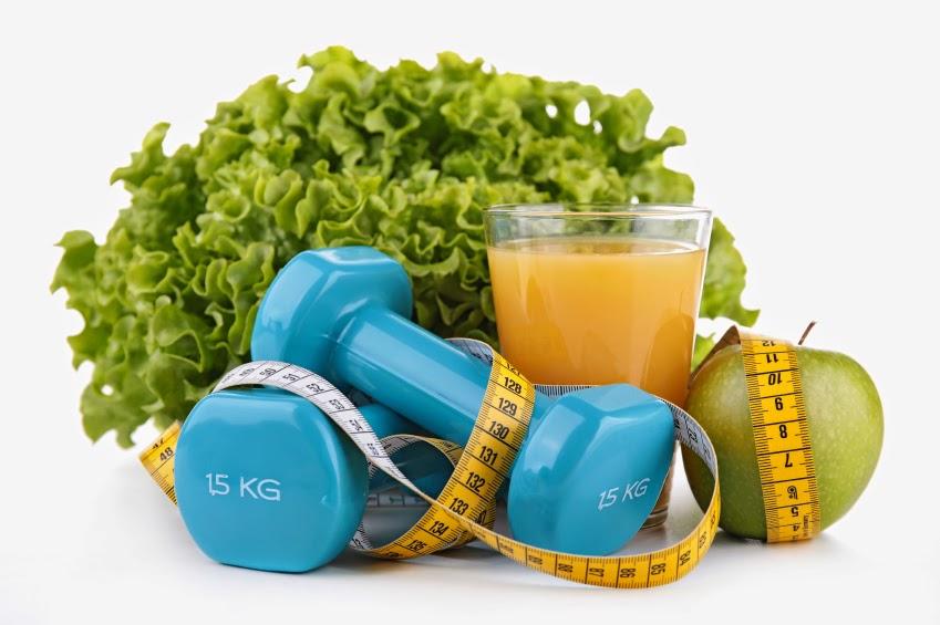 How Do You Measure Your Health?