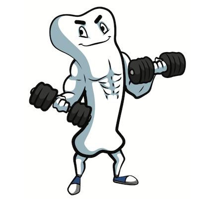 Benefits of Calcium