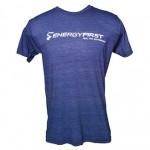 energyfirst_tshirt