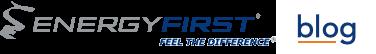EnergyFirst Blog